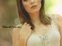 A Gatíssima da vez é a linda Rebecca Rocha, 22 anos